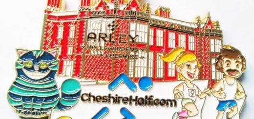 CheshireHalfM