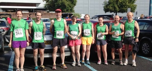 birchwood10K2014