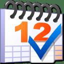 calendar_preferences