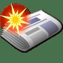 news_new
