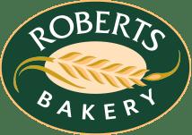 Roberts Bakery llogo