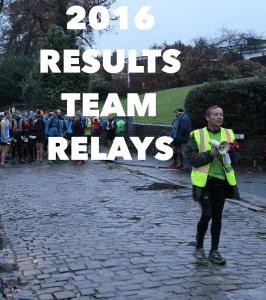 team-relays-2016